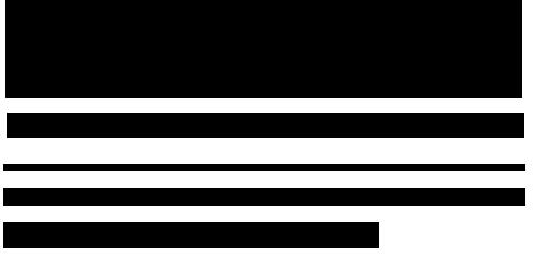 BASTIDE ROXANE